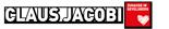 CLAUS JACOBI | ZUHAUSE IN GEVELSBERG